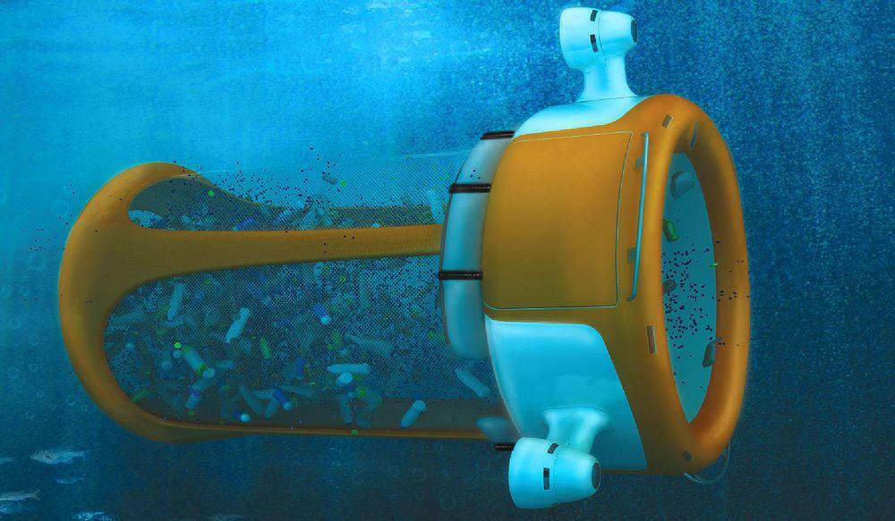 underwater-1.min.jpg