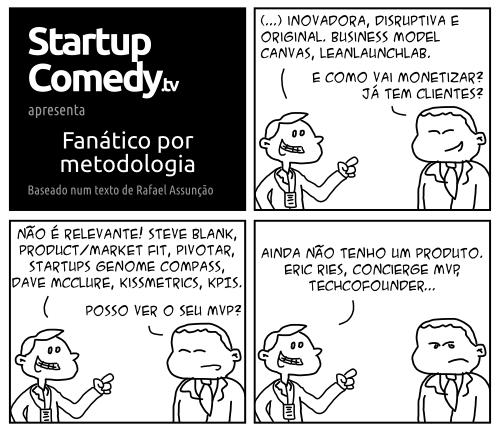 fonte:http://startups.ig.com.br/2013/fanatico-por-metodologia/