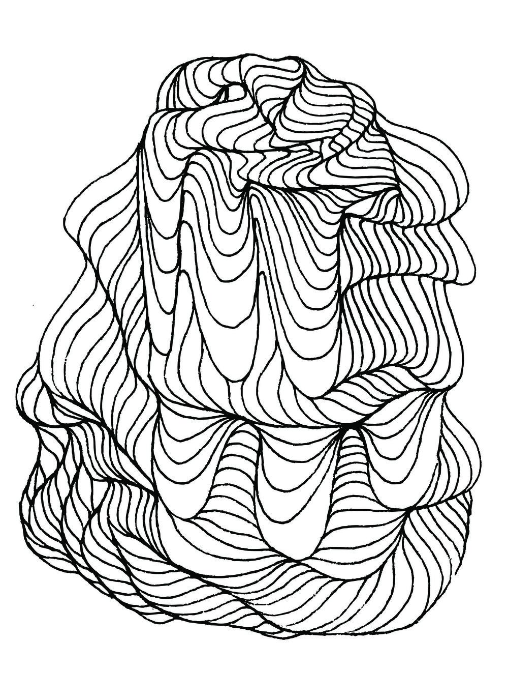 doodles089 copy.jpg