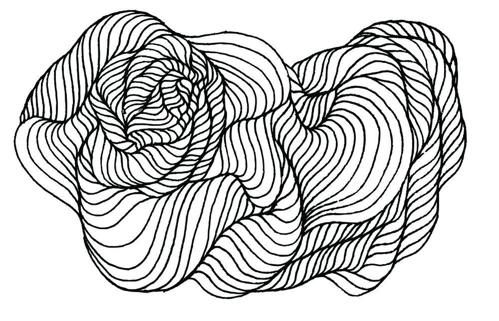 doodles092 copy.jpg