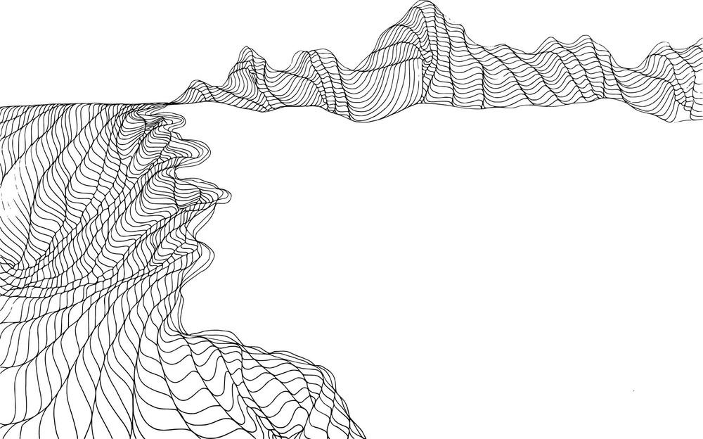 doodles095 copy.jpg
