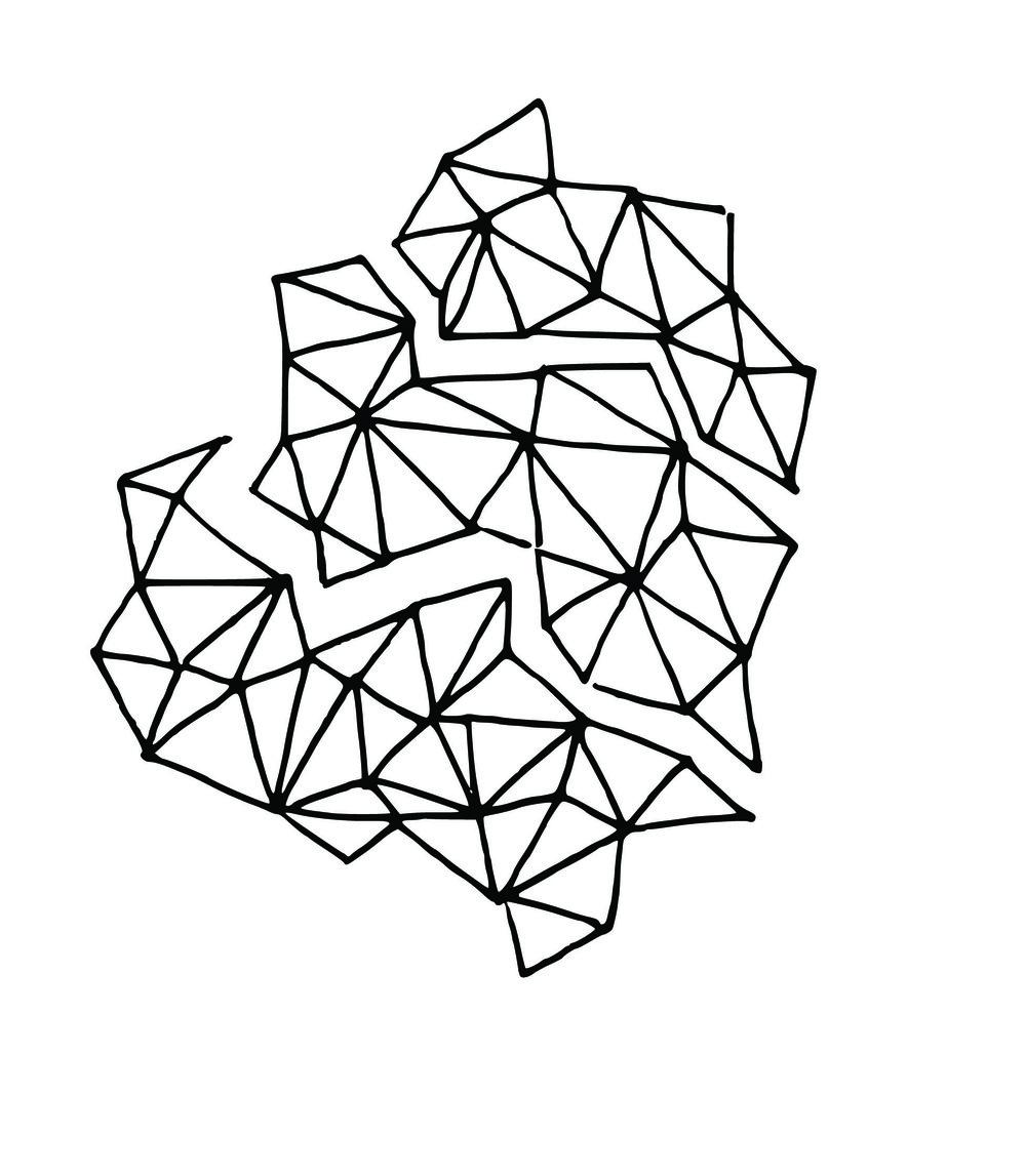 geometry study copy.jpg
