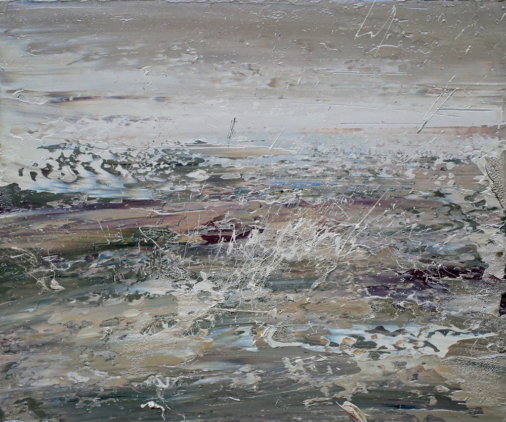 Affinity for ART_TAN Kent Keong_Waves II_2014_Oil on Canvas_38 x 45.5 cm-1.jpg