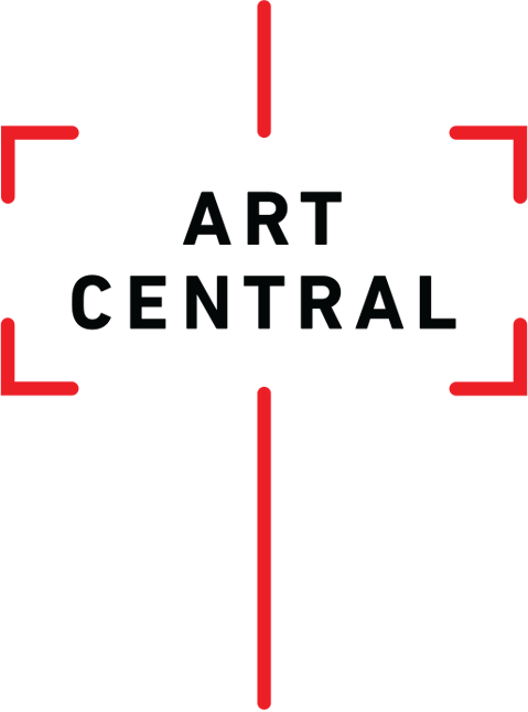 Art Central logo.png