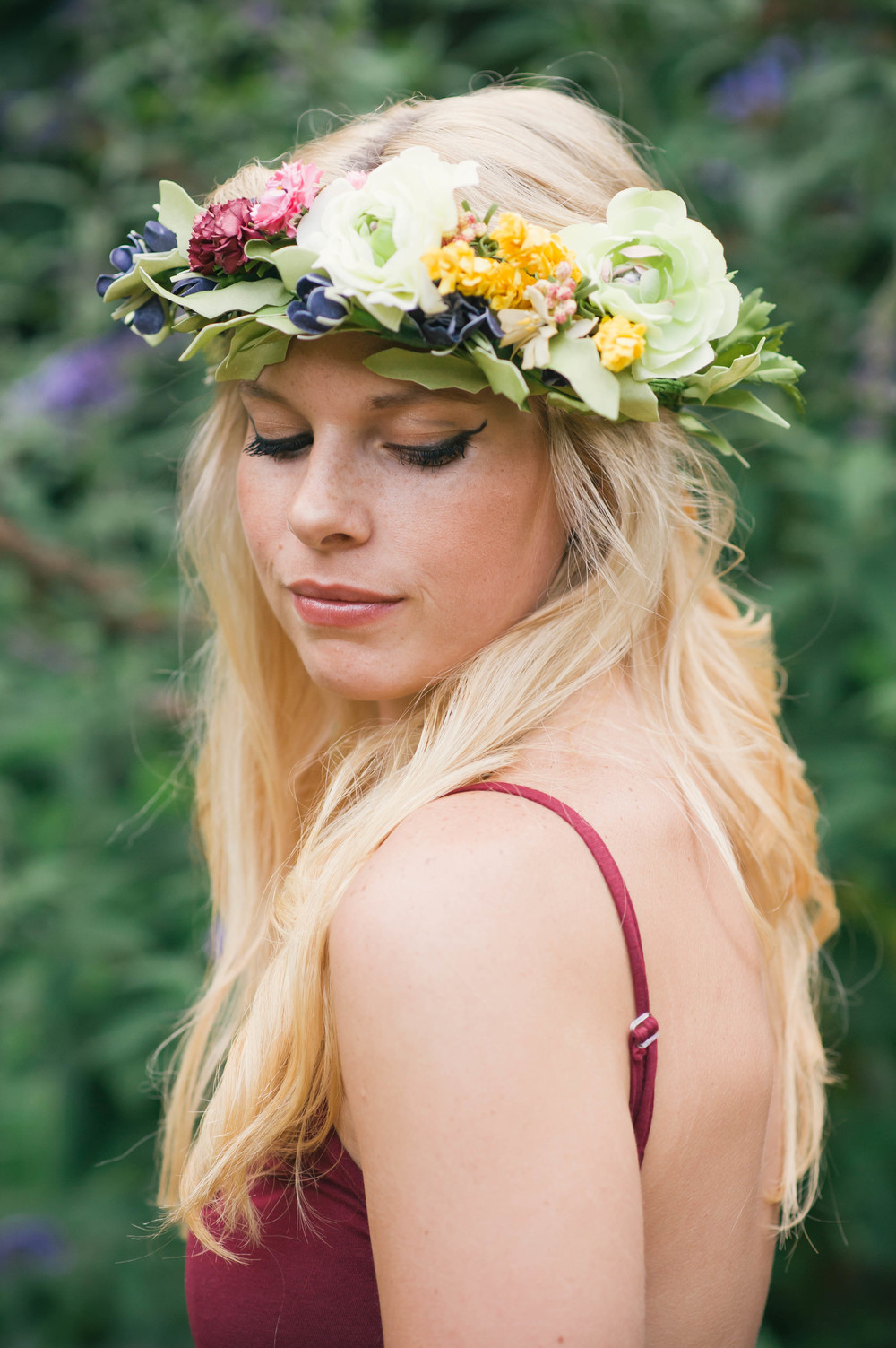 Flower Crown-91.jpg