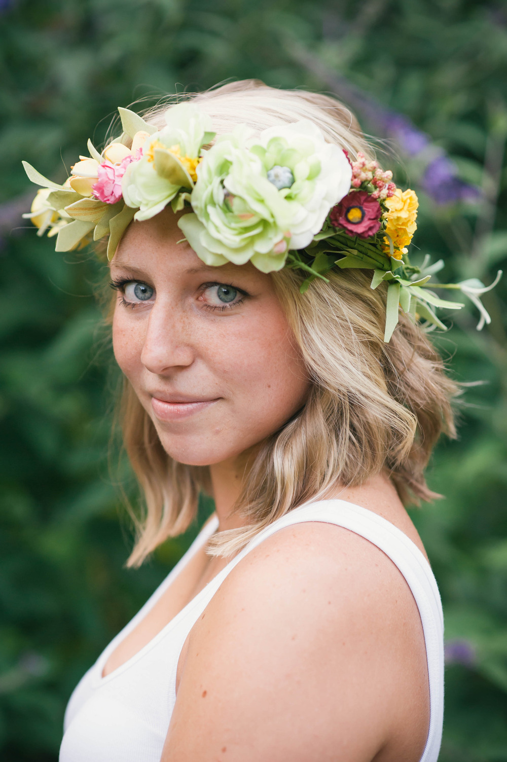 Flower Crown-102.jpg