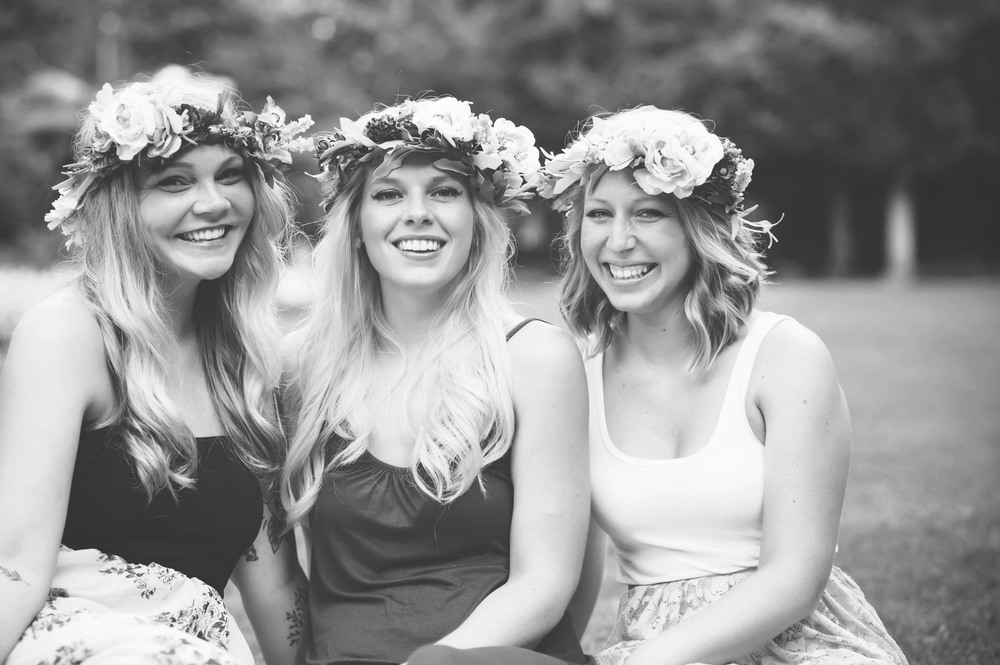 Flower Crown-34bw.jpg