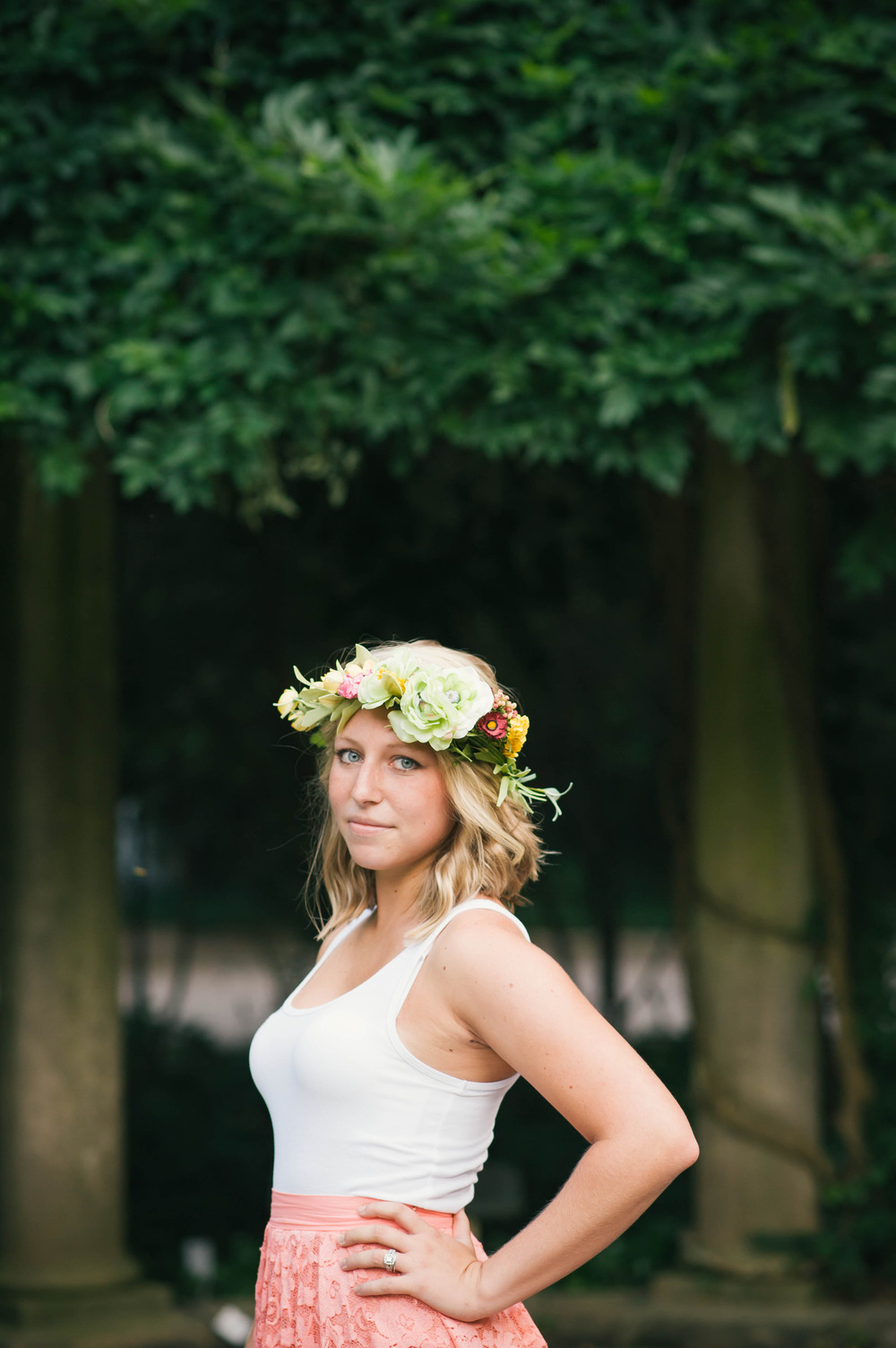 Flower Crown-56.jpg