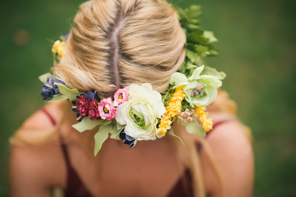 Flower Crown-184.jpg