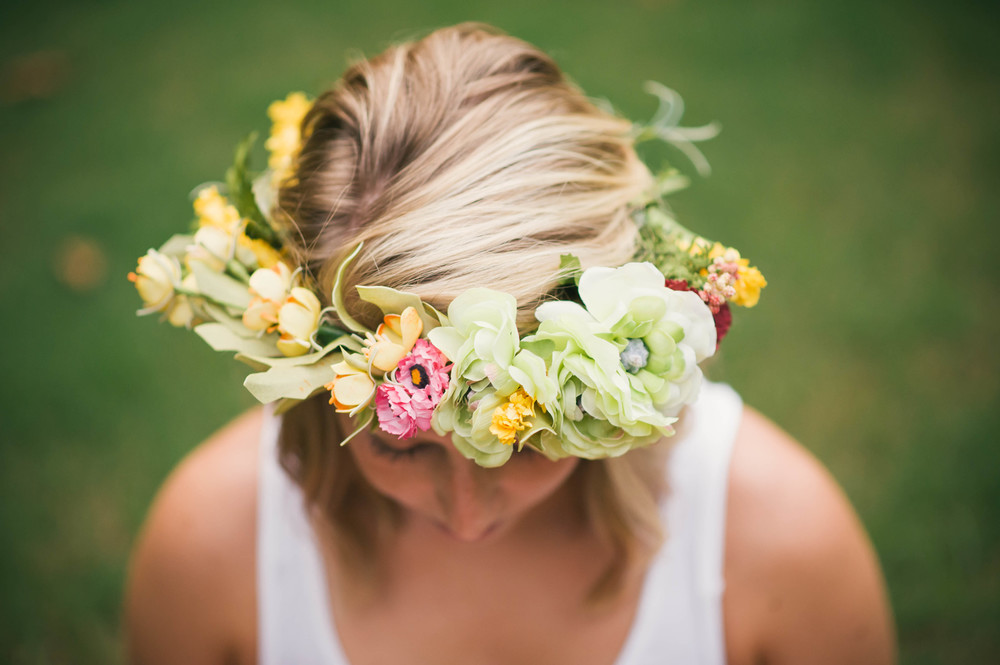 Flower Crown-187.jpg