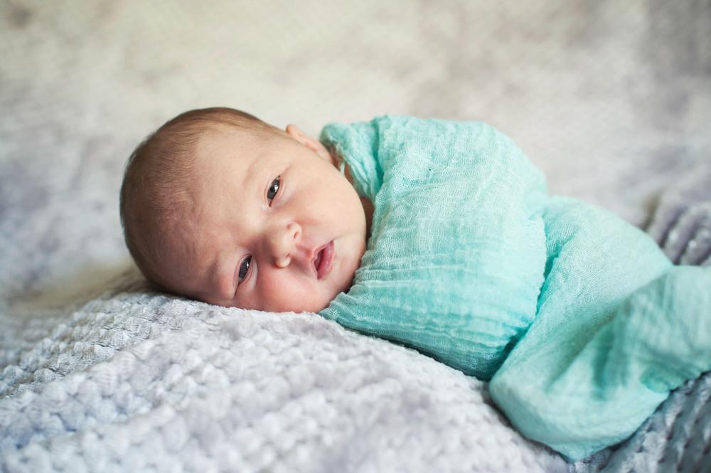 hi little Rylee!