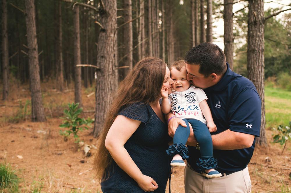 Dossett Maternity-22.jpg