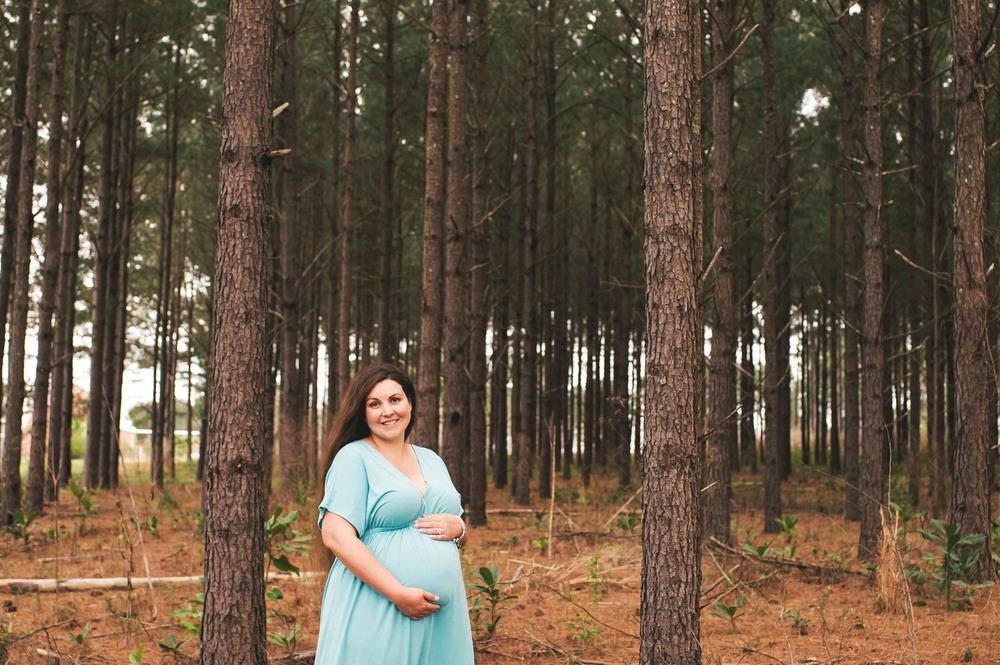 Dossett Maternity-99.jpg