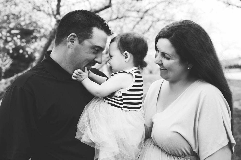 Dossett Maternity-135BW.jpg
