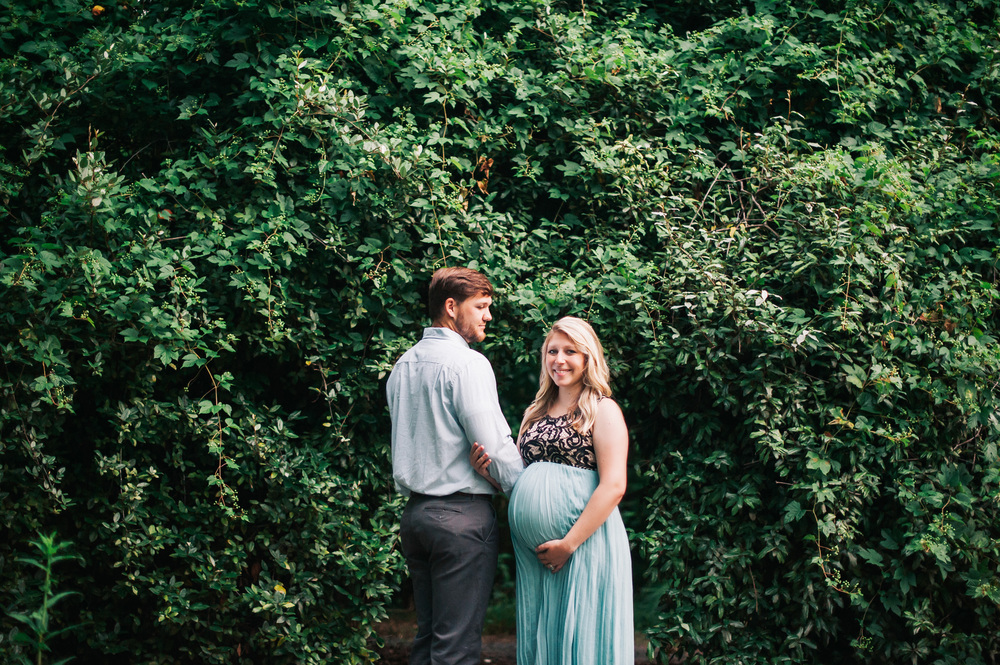 Wilson Maternity-4.jpg