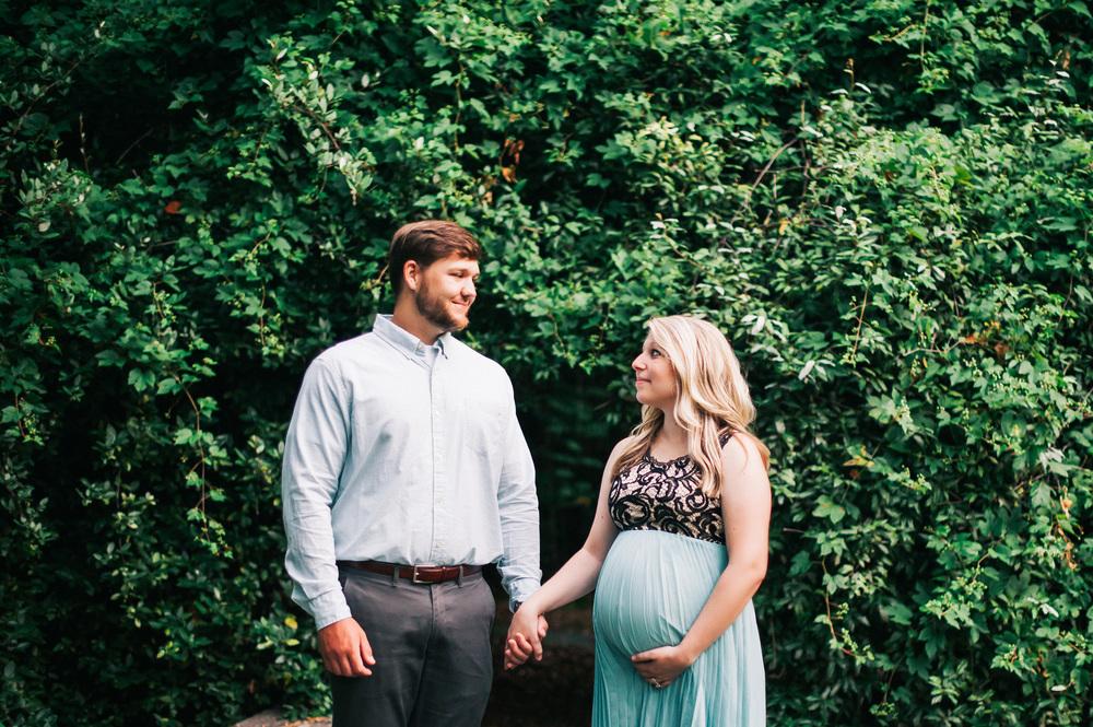 Wilson Maternity-20.jpg