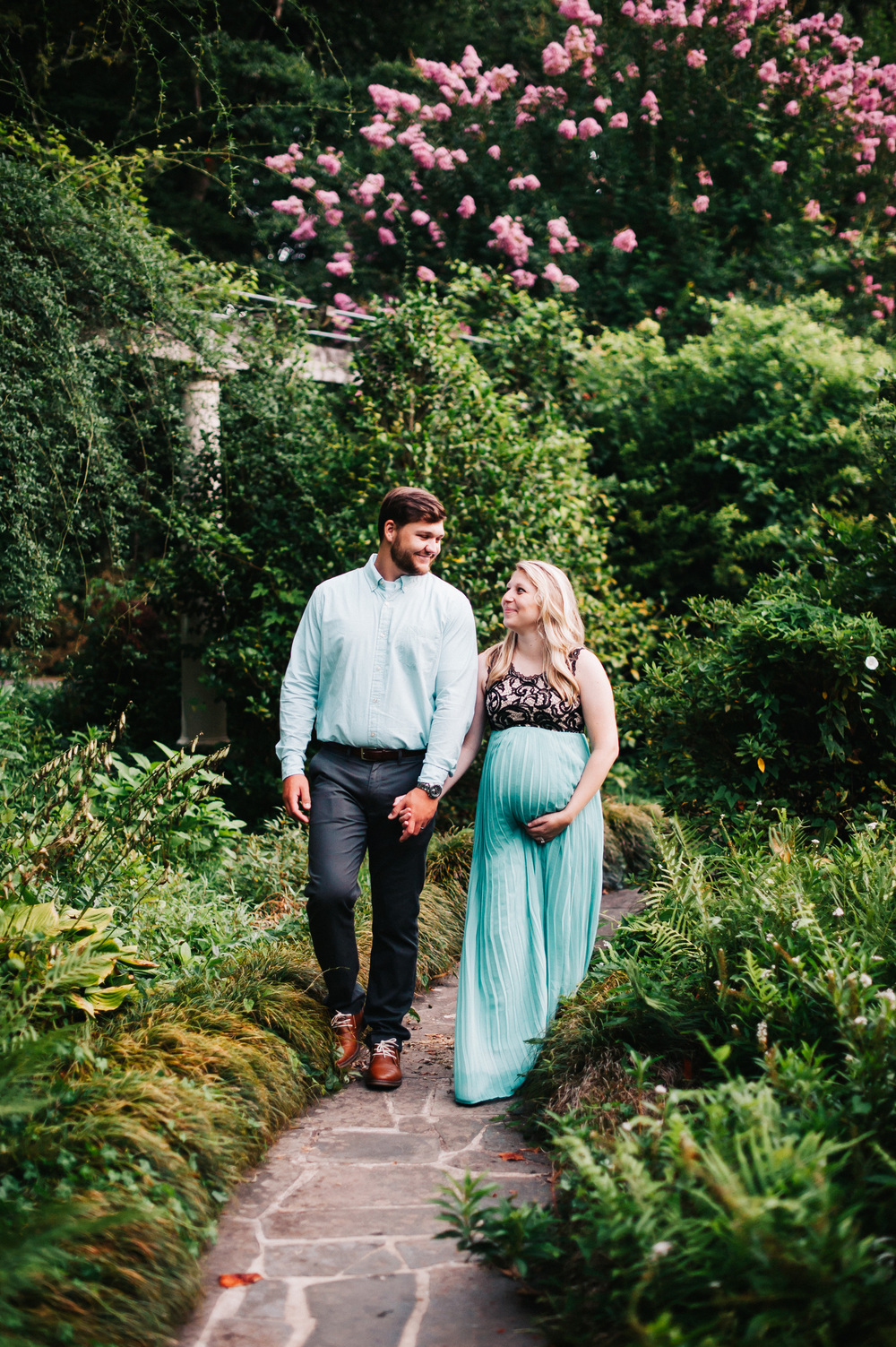 Wilson Maternity-85.jpg