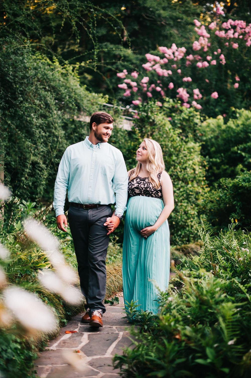 Wilson Maternity-87.jpg