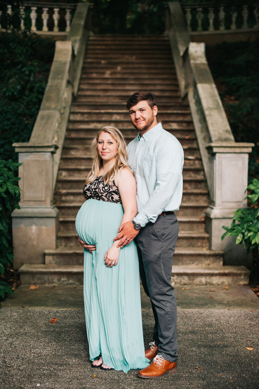 Wilson Maternity-113.jpg