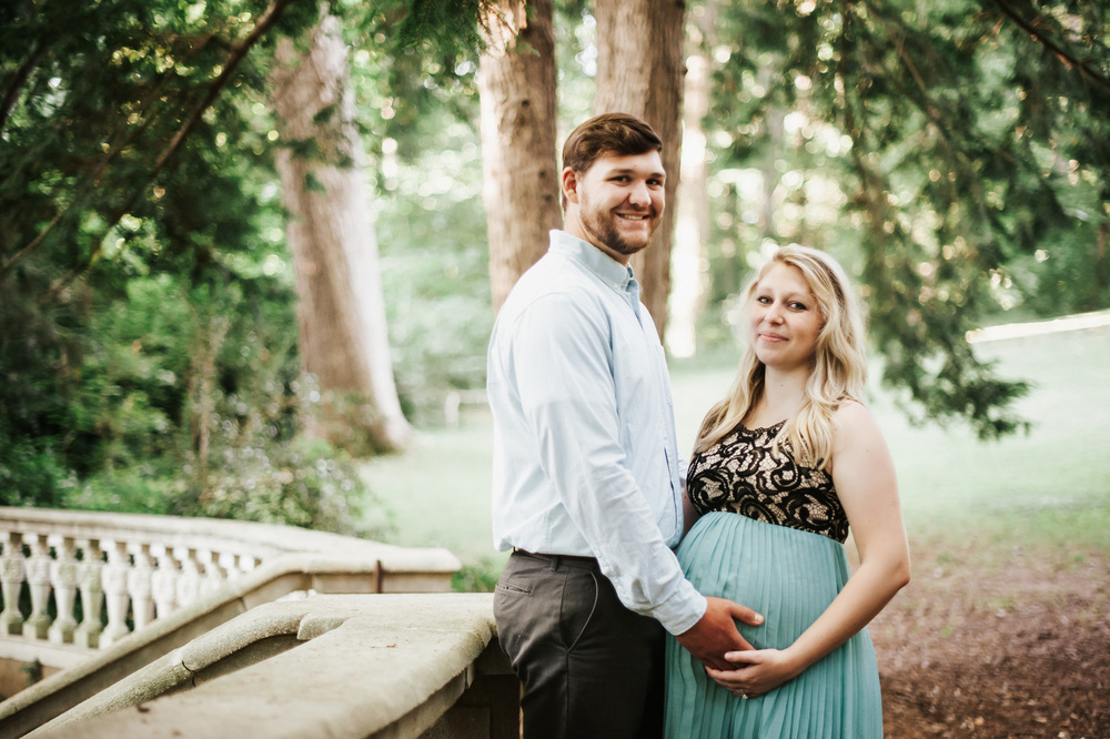 Wilson Maternity-157.jpg