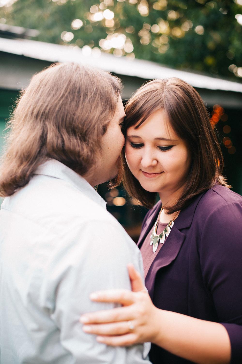 Rodney + Jennifer-18.jpg