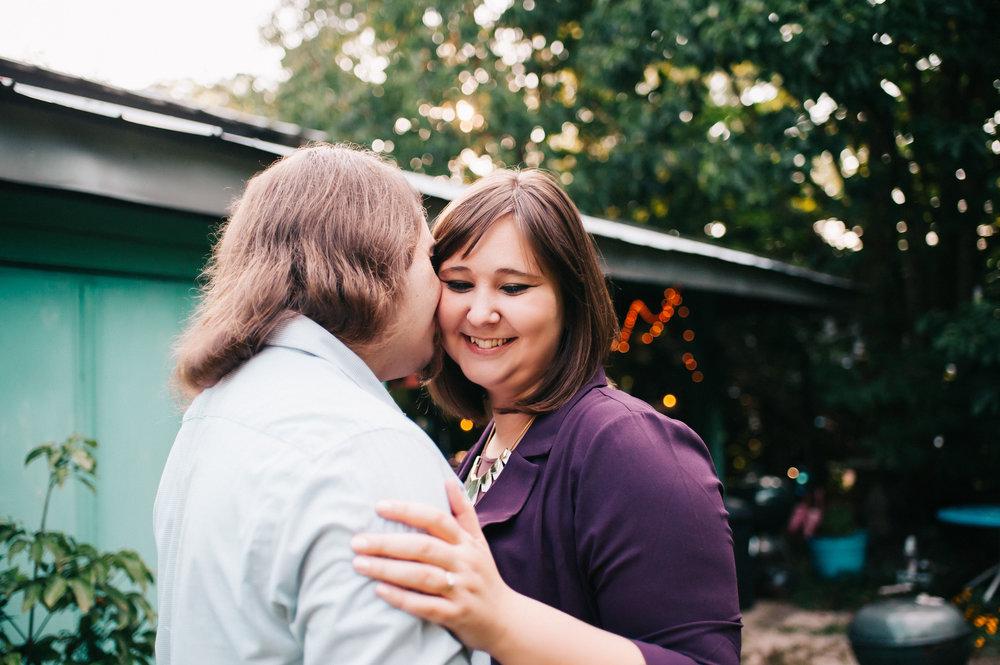 Rodney + Jennifer-16.jpg