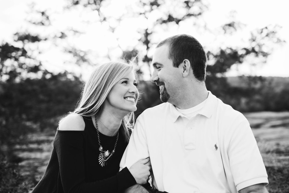 Shelby + Rob-34BW.jpg