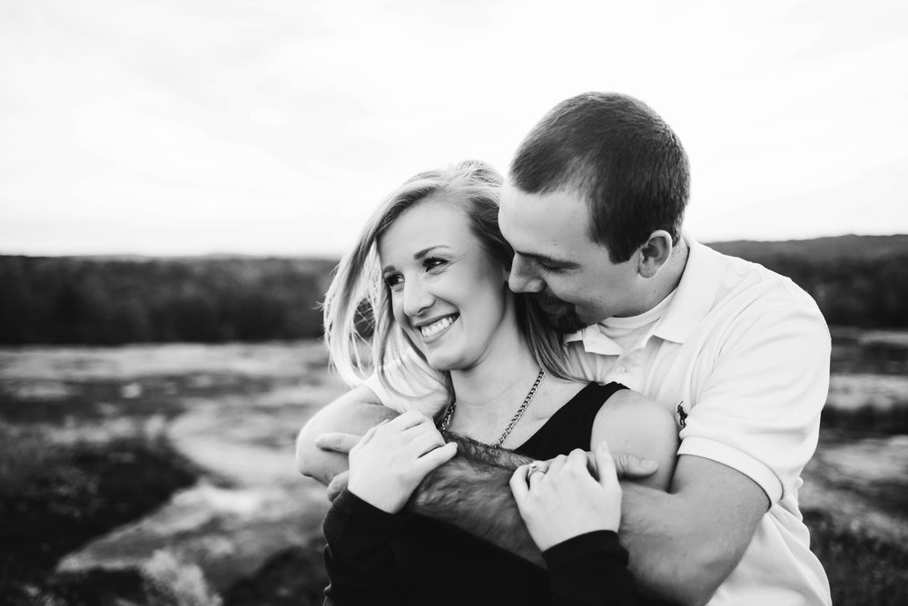 Shelby + Rob-64BW.jpg