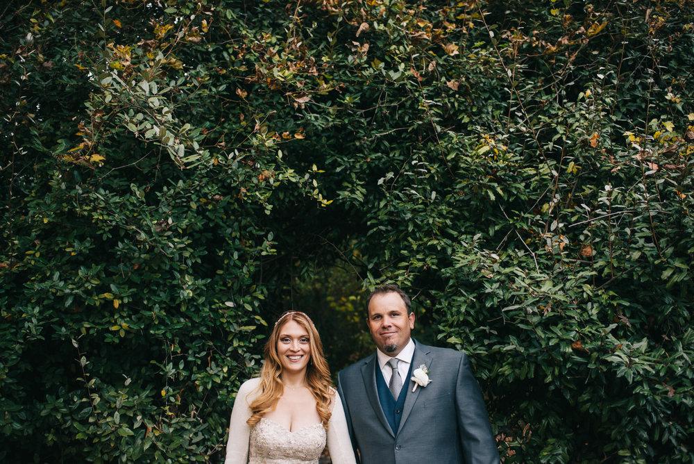 atlanta wedding photographer-6.jpg