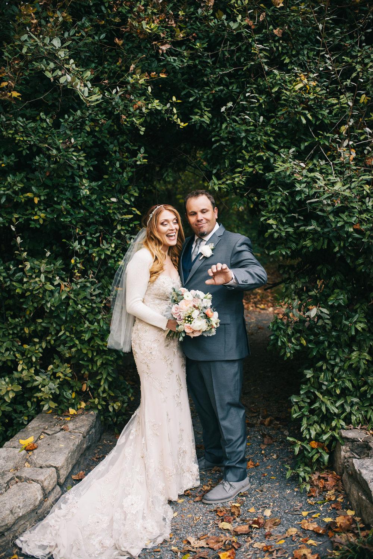 atlanta wedding photographer-2.jpg