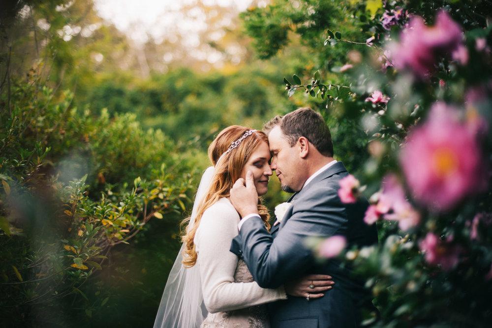 atlanta wedding photographer-12.jpg