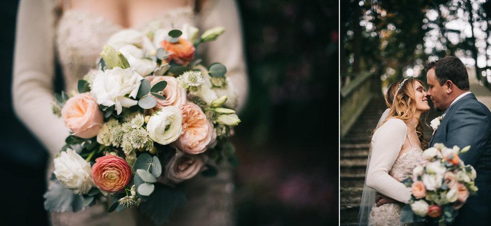 atlanta wedding photographer-20.jpg
