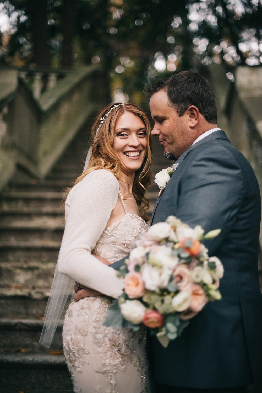 atlanta wedding photographer-22.jpg