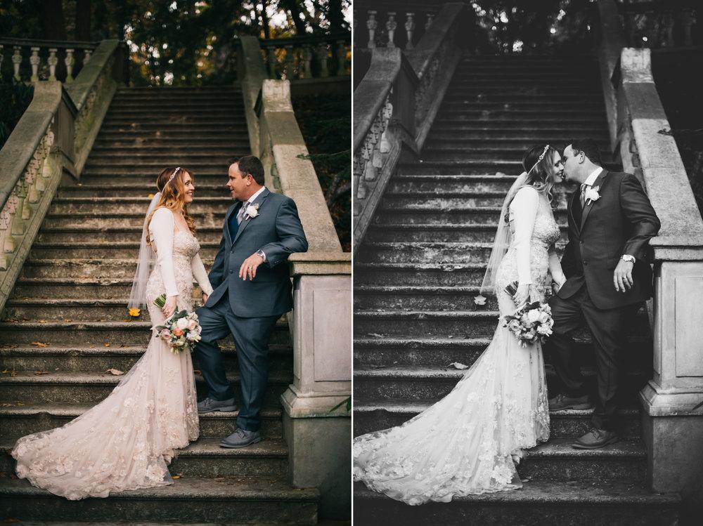 atlanta wedding photographer-18.jpg