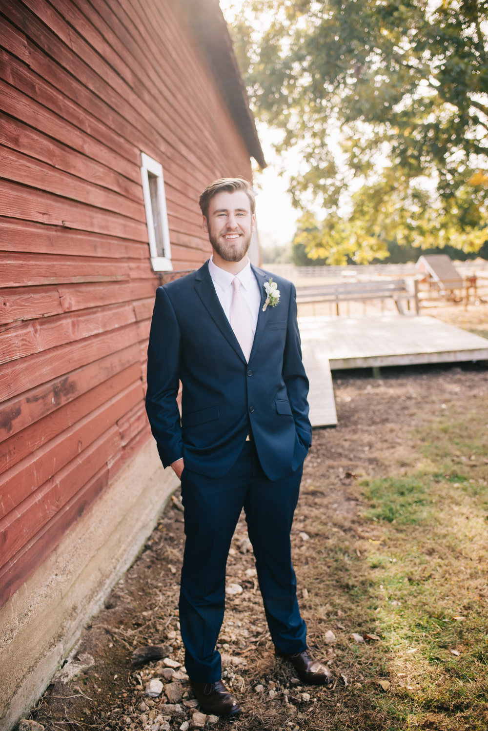 north georgia barn wedding photographer-28.jpg