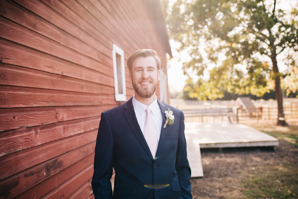 north georgia barn wedding photographer-29.jpg