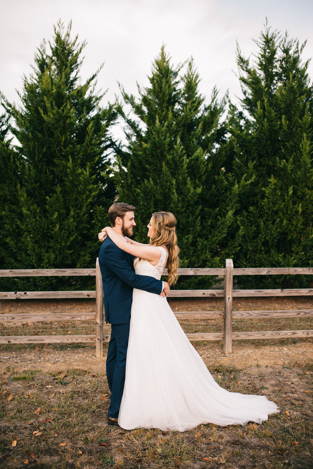 north georgia barn wedding photographer-63.jpg