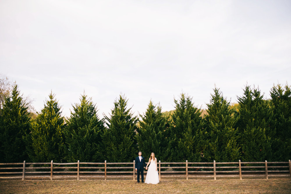north georgia barn wedding photographer-64.jpg