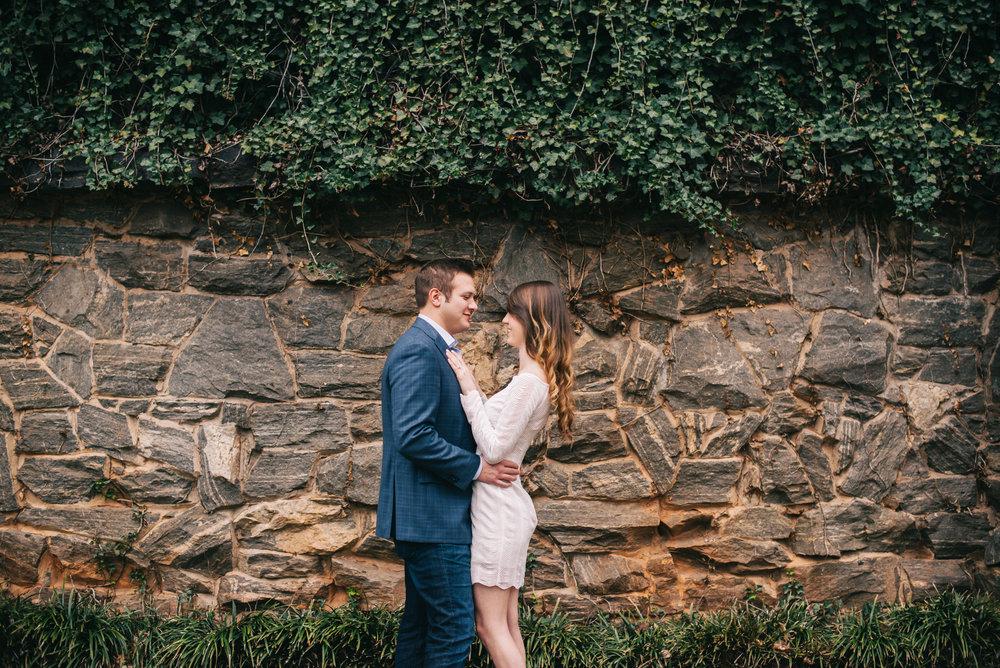 Harrison + Kelsey-44.jpg
