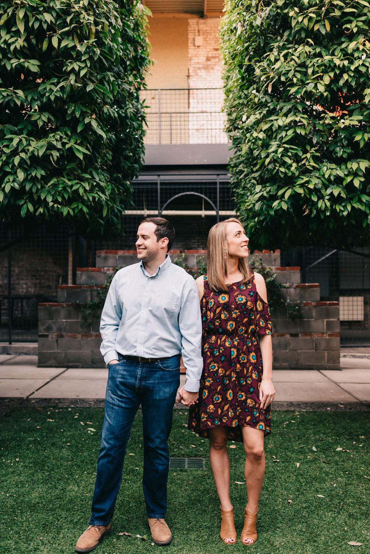 Jake + Erin-53.jpg