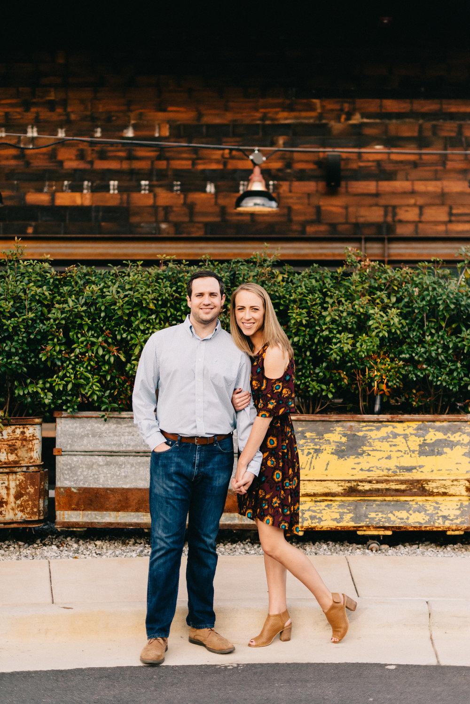 Jake + Erin-107.jpg