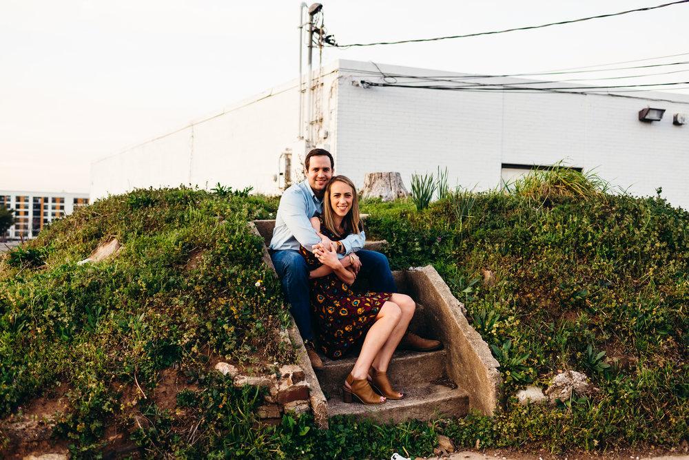 Jake + Erin-169.jpg