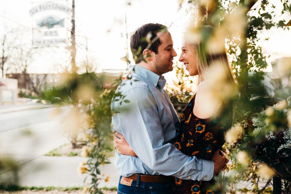Jake + Erin-197.jpg
