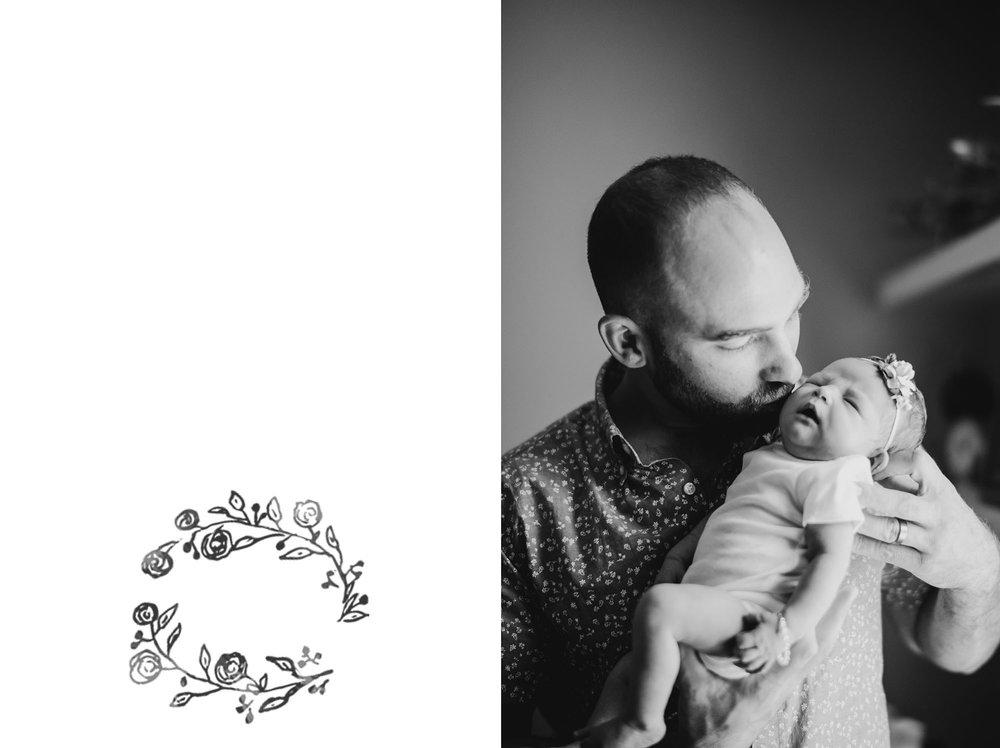atlanta lifestyle newborn photographer 4.jpg