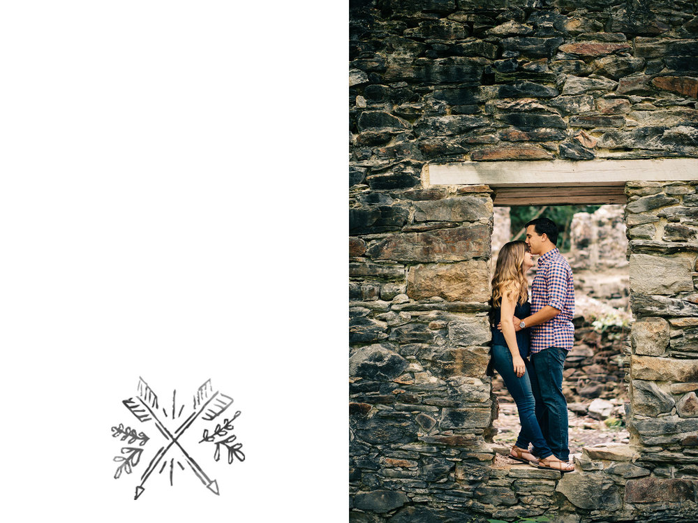 atlanta engagement photographer 3.jpg