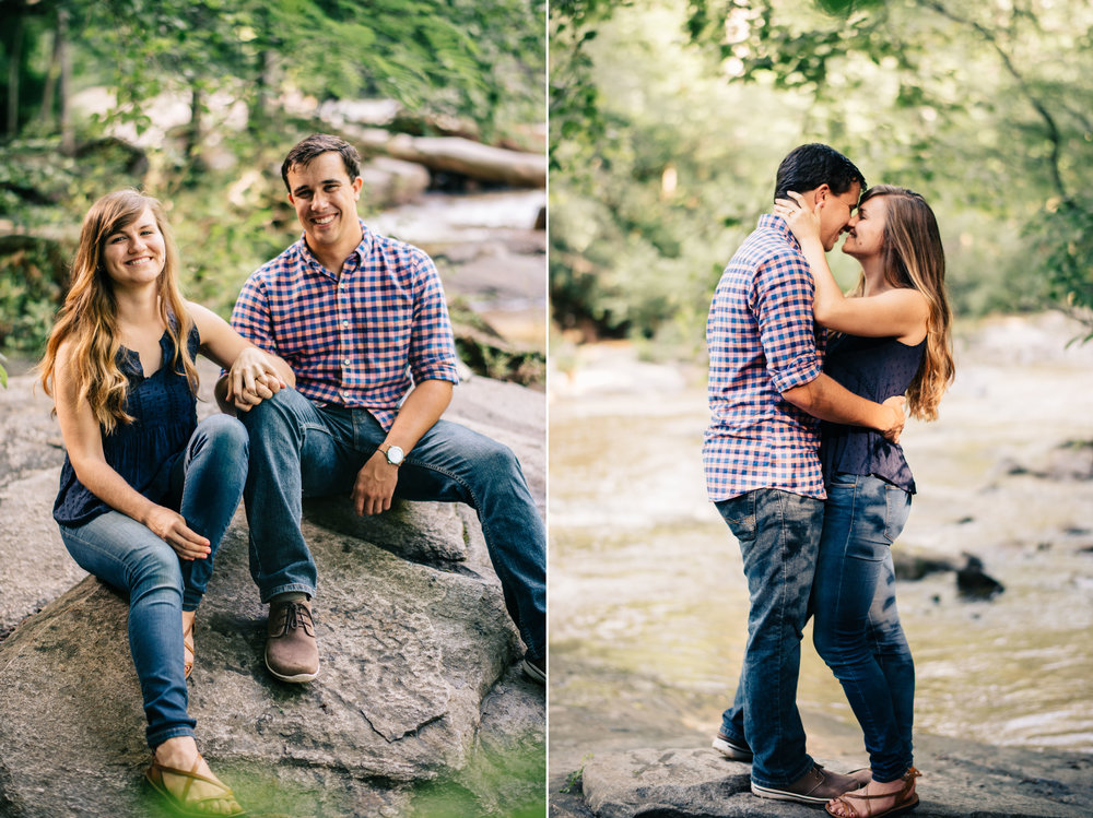 atlanta engagement photographer 1.jpg