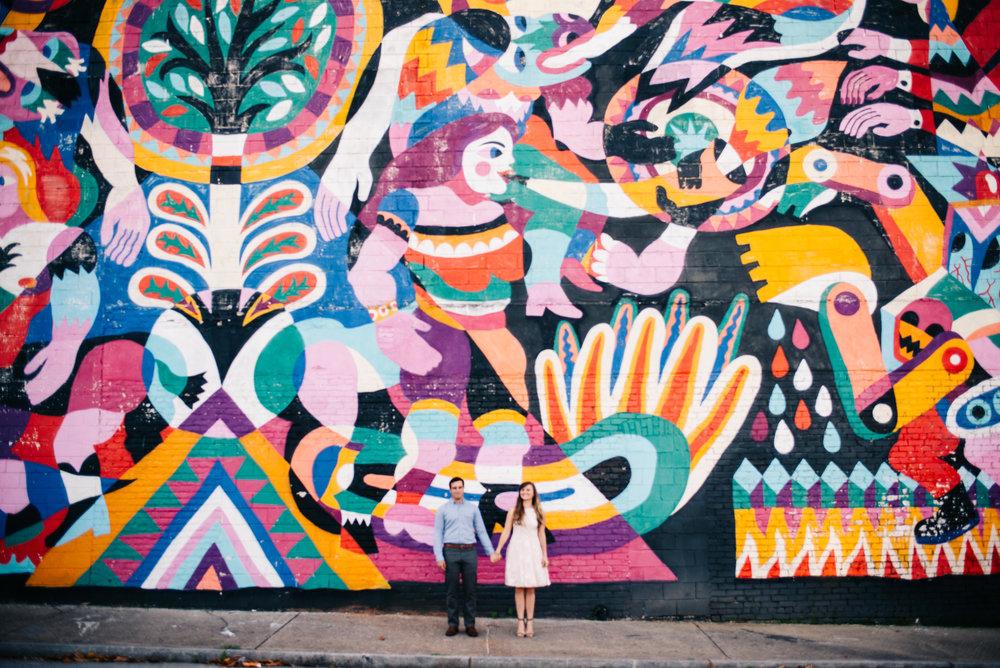 Austin + Abby-93.jpg