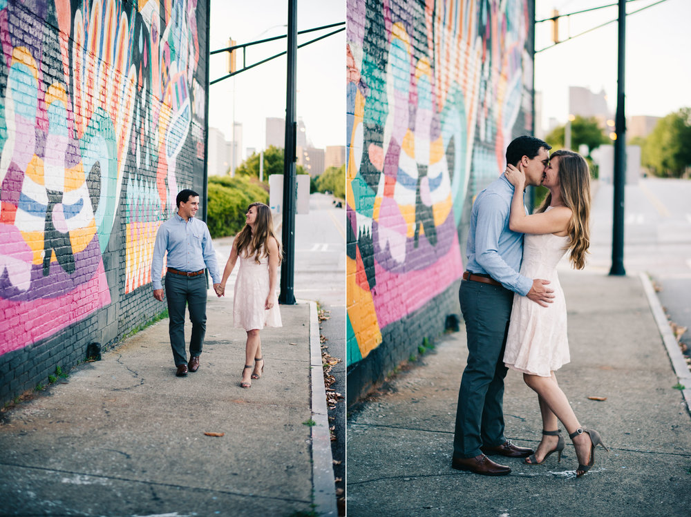 atlanta engagement photographer 2.jpg