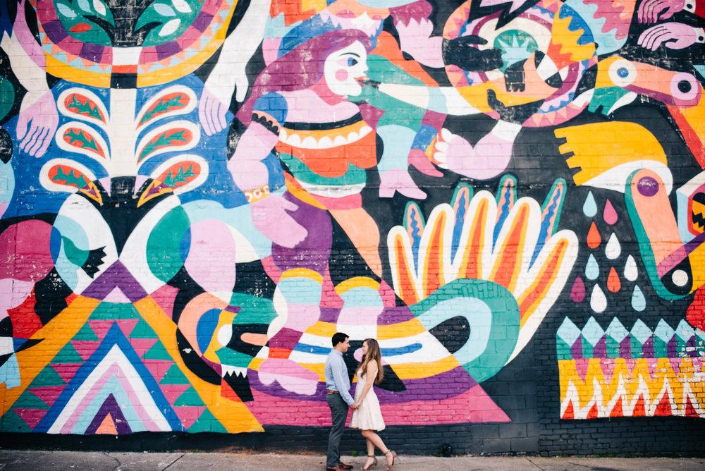 Austin + Abby-99.jpg