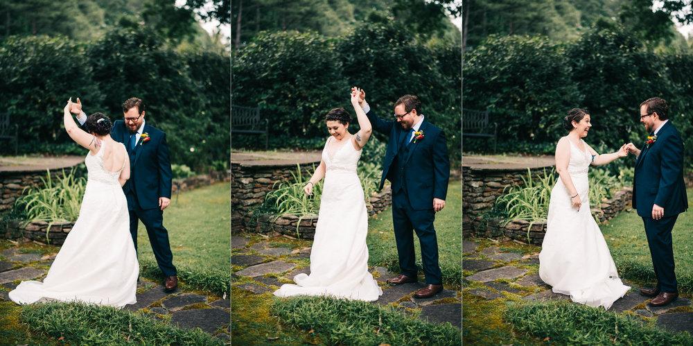 atlanta wedding photographer dunaway gardens 3.jpg